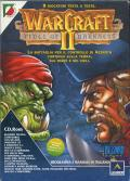 Warcraft II: Tides of Darkness per PC MS-DOS