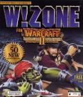 W!Zone per PC MS-DOS