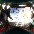 Call of Duty: Black Ops II - Double XP weekend per tutti