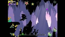 Totem Runner - Trailer del gameplay
