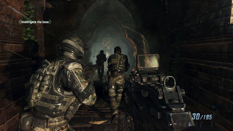 Il terzo e il quarto DLC per Call of Duty: Black Ops II hanno una data d'uscita?