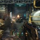 Un trailer di presentazione per Uprising, il secondo DLC di Call of Duty: Black Ops II