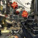 La soluzione di Call of Duty: Black Ops II