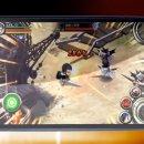 I titoli Gamevil hanno superato i 200 milioni di download su smartphone