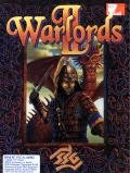 Warlords II per PC MS-DOS