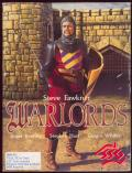 Warlords per PC MS-DOS