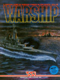 Warship per PC MS-DOS