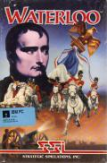 Waterloo per PC MS-DOS
