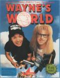 Wayne's World per PC MS-DOS
