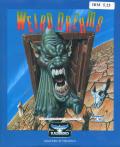 Weird Dreams per PC MS-DOS