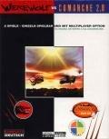 Werewolf vs. Comanche 2.0 per PC MS-DOS