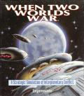 When Two Worlds War per PC MS-DOS
