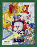 Whizz per PC MS-DOS