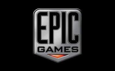 Epic: presto sarà presentato un nuovo IP