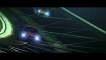 Need for Speed: Most Wanted - Trailer della demo single player
