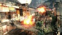 Medal of Honor: Warfighter - Diario di sviluppo del DLC The Hunt Map Pack