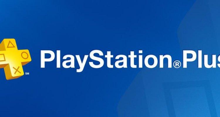Questo fine settimana il PlayStation Plus è gratuito per tutti