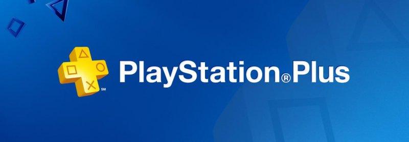 I titoli PlayStation Plus di giugno verranno annunciati questa settimana