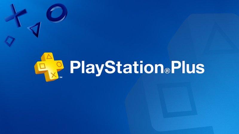 Sony offre l'estensione di un giorno dell'abbonamento Plus per scusarsi dei problemi al PlayStation Network