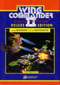 Wing Commander II: Deluxe Edition per PC MS-DOS