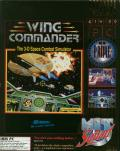 Wing Commander per PC MS-DOS