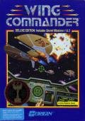 Wing Commander: Deluxe Edition per PC MS-DOS