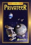 Wing Commander: Privateer per PC MS-DOS