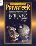 Wing Commander: Privateer - Righteous Fire per PC MS-DOS