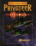 Wing Commander: Privateer - Speech Pack per PC MS-DOS
