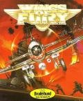 Wings of Fury per PC MS-DOS