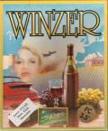 Winzer per PC MS-DOS