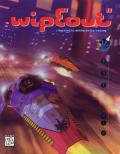 Wipeout per PC MS-DOS