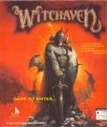 Witchaven per PC MS-DOS