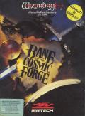 Wizardry VI: Bane of the Cosmic Forge per PC MS-DOS