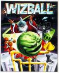 Wizball per PC MS-DOS