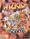 Wizkid: The Story Of Wizball II per PC MS-DOS