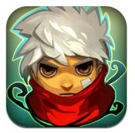 Bastion per iPhone