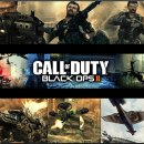 Call of Duty: Black Ops II - Superdiretta del 13 novembre 2012
