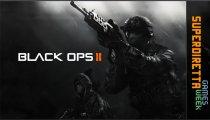 Call of Duty: Black Ops II - Superdiretta Games Week dell'11 novembre 2012