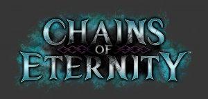 EverQuest II: Chains of Eternity per PC Windows