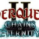 EverQuest II - Ecco l'espansione Chains of Eternity