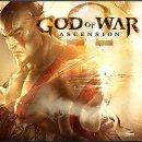 God of War: Ascension - Superdiretta Games Week del 10 novembre 2012