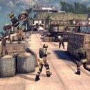 Modern Combat 4: Zero Hour disponibile anche per Android