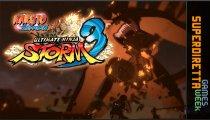Naruto Shippuden: Ultimate Ninja Storm 3 - Superdiretta Games Week dell'11 novembre 2012