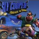 Sly Cooper: Ladri nel Tempo - Superdiretta Games Week dell'11 novembre 2012