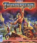 World of Aden: Thunderscape per PC MS-DOS