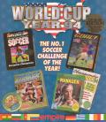World Cup Year 94 per PC MS-DOS