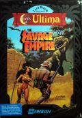 Worlds of Ultima: The Savage Empire per PC MS-DOS