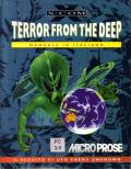 X-COM 2: Terror from the Deep per PC MS-DOS