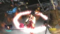Warriors Orochi 3 Hyper - Trailer di lancio